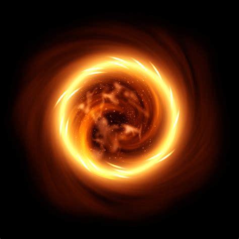Lava L Wallpaper Animated - image orb stock by m1md d5jqt6k jpg fanon