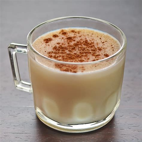 uncle angelo s eggnog cocktail recipe