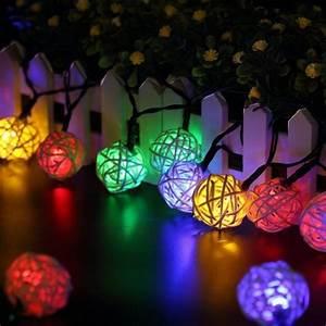 Weihnachtsbeleuchtung Aussen Figuren : weihnachtsbeleuchtung au en lassen sie haus und garten festlich leuchten fresh ideen f r das ~ Buech-reservation.com Haus und Dekorationen
