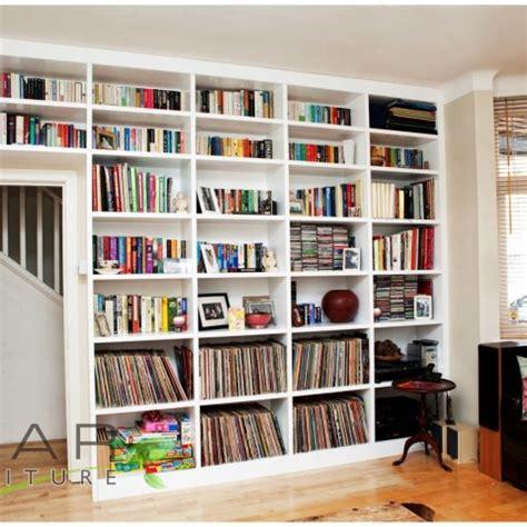 bespoke bookcases ƹӝʒ bespoke bookcase ideas uk avar furniture