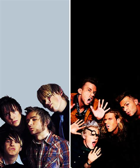 Pin by Uhm Yeah on McFly | Mcfly, Mcfly band, Music bands