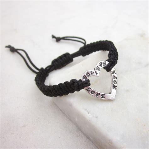 83642 friendship bracelets net friendship bracelet inspiration jewelry Inspirational