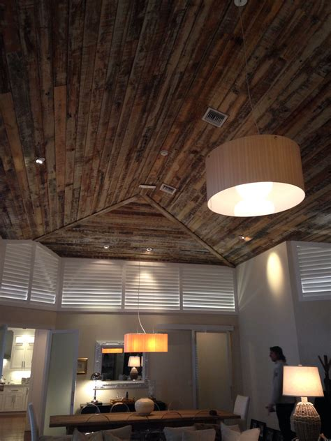 Ship Lapped Timber by Ship Lapped Whitewashed Oak Reclaimed Wood Mantels