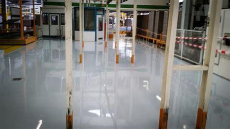 Industrieboden Selber Machen by Bodenbeschichtung Selber Machen Bodenbeschichtung Selber