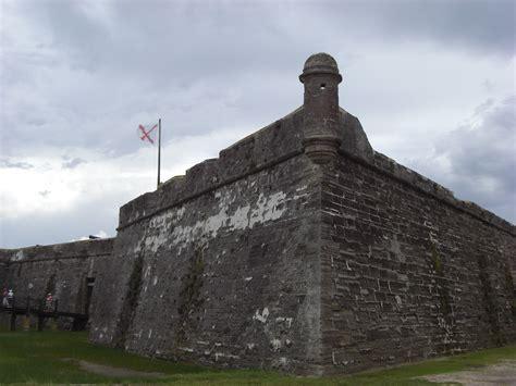 File:Castillo de San Marcos, St. Augustine, Florida, USA5.jpg