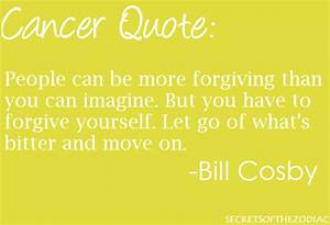 Cancer Star Sig... Cancer Star Sign Quotes