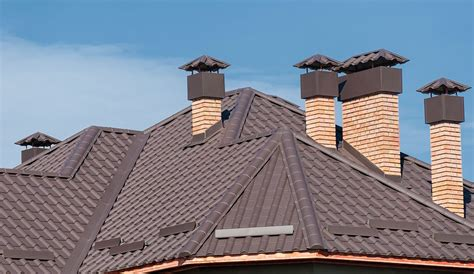 Roof Repair Contractors In Edison, Nj Roof Shingles Solar Power Mccoy Roofing Siding Omaha Ne Heating Cables For Roofs Modern Inc Burbank Red Inn Buffalo Maple Dr Can You Install Rolled Over How To Fit Panels On A Flat Ballard Court Virginia Beach Va