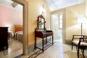 Florence Apartment Guelfa:Holiday Apartment in Florence Center