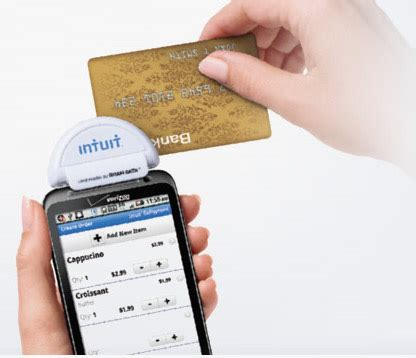 credit card reader for phone gopayment app and credit card reader for verizon phones