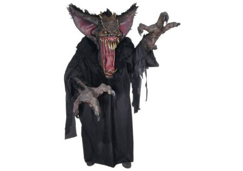 Top 10 Best Scary Halloween Costumes 2016 Heavycom