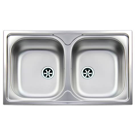 lavello a due vasche lavello a due vasche
