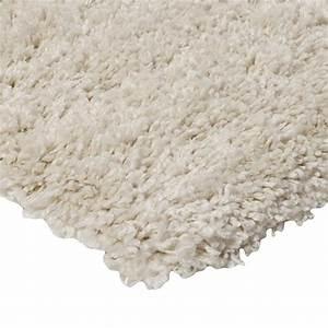 tapis en laine pas cher de 9eur a 259eur monbeautapiscom With tapis laine pas cher