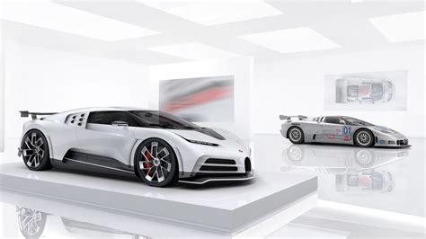 Saudi arabian oil company (2222.sr). Bugatti Centodieci 2020 8.0 W16 in Saudi Arabia: New Car Prices, Specs, Reviews & Photos ...
