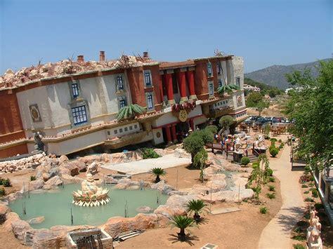 The House Of Katmandu  Sidercrete, Inc  Sidercrete, Inc