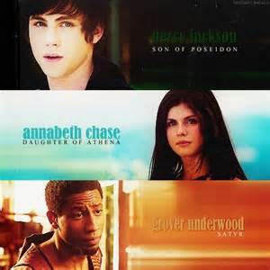 45 best images about Annabeth chase on Pinterest The