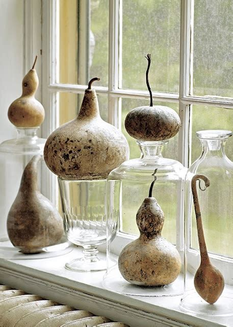 decorating gourds 148 best gourd ideas images on gourd
