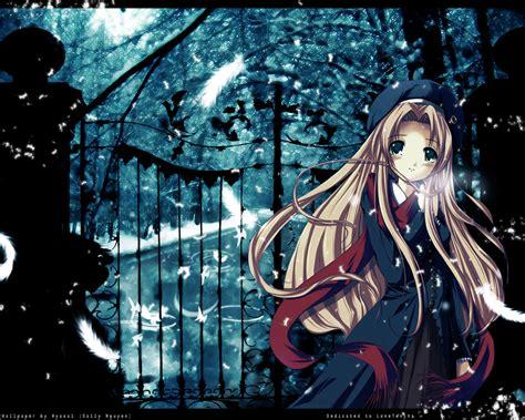 anime backgrounds super anime background