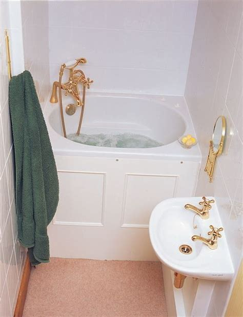 Bathtubs Idea Amusing Deep Bathtubs For Small Bathrooms. Alternatives To Lattice For Deck Skirting. Accent Chest Of Drawers. Pool Landscaping. Outdoor Chandelier Lighting. Grey And Turquoise Curtains. Supreme White Granite. Barn Door For Bathroom. Modern Contemporary