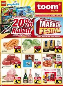 Kaufland Angebote Diese Woche : toom markt katalog g ltig bis 21 09 by broshuri issuu ~ Orissabook.com Haus und Dekorationen