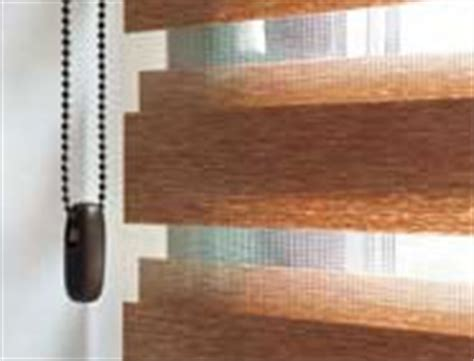 buy automated electric curtain tracks and rails discount