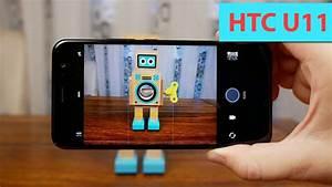 Kamera Verstecken Tipps : htc u11 kamera alle funktionen tipps tricks deutsch youtube ~ Yasmunasinghe.com Haus und Dekorationen