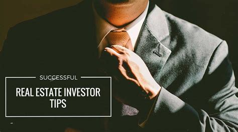 Successful Real Estate Investor Tips  Rapid Property Connect. Missouri College Of Health Careers. Google Adwords Specialist Ftp To Google Drive. How To Make Your Website Better. Stocks To Purchase Today Paralegal Schools Mn. How Much Is Insurance For A 17 Year Old. Forest Hill Self Storage Smart Ones Diet Plan. Personal Injury Lawyer Fresno Ca. Advantages Of Birth Control Pill