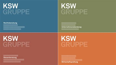 D Design Gruppe Gmbh by Lineares Netzwerk Kommunikation Projekte D