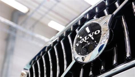 'Mūsa Motors Rīga' šogad prognozē pārdoto jauno automašīnu ...