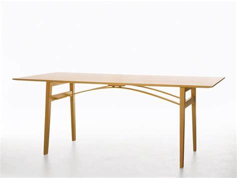 table a manger pliante table a manger pliante design