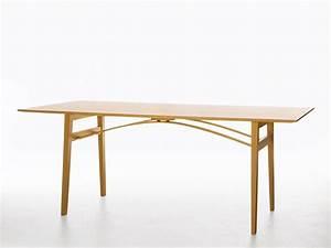 Table à Manger Pliante : table a manger pliante table de sejour maison boncolac ~ Teatrodelosmanantiales.com Idées de Décoration