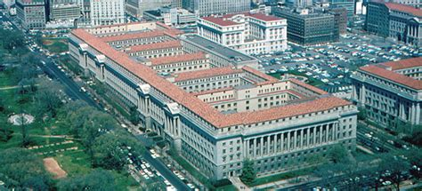 commerce bureau us department of commerce dmi