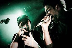 Digable Planets Videos (page 3) - Pics about space