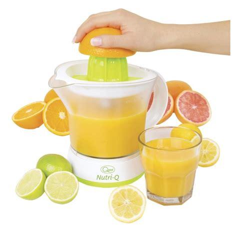 nutri juicer citrus jug electric liters quest quick press 2l dishwaher capacity personal