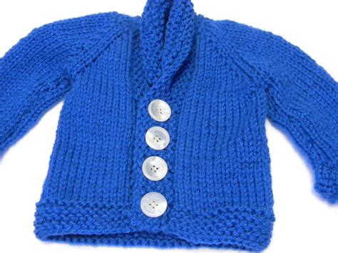 knitting baby sweater pattern for knitted sweater posted by admin my patterns