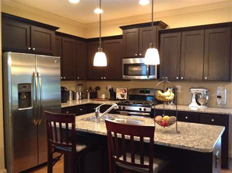 Decorating Your Home Design Studio With Fantastic Cute White Kitchen Cabinets Home Depot And
