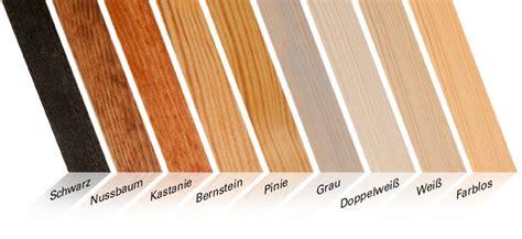 hartoel  leinos naturfarben oele und farben von