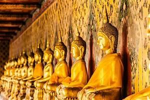 Buddha Bilder Kostenlos : il buddismo praticato in tibet lifegate ~ Watch28wear.com Haus und Dekorationen