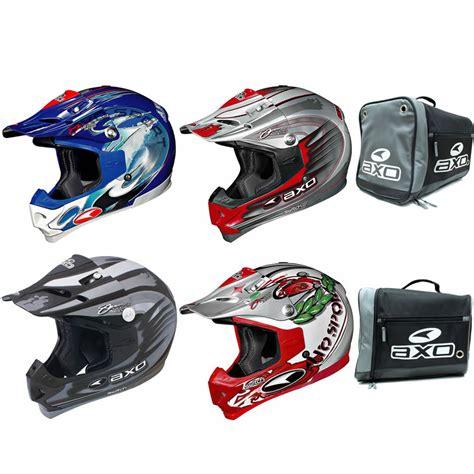 axo motocross gear axo switch motocross helmet axo ghostbikes com
