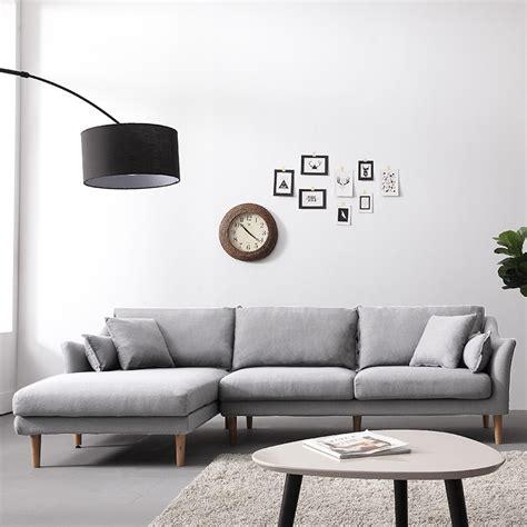 china simple wooden sofa set designs hatil furniture