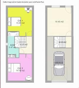 Avis Garage : avis extension garage chambres ~ Gottalentnigeria.com Avis de Voitures