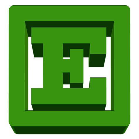Letters Abc E · Free image on Pixabay