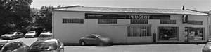 Garage Peugeot Morteau : tarif de votre carte grise saint remy de provence 13210 ~ Gottalentnigeria.com Avis de Voitures