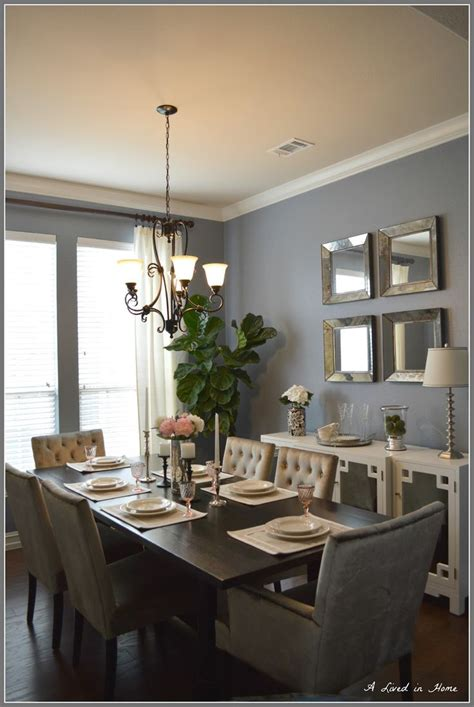 best 25 blue dining rooms ideas dinning room colors blue dining tables and blue