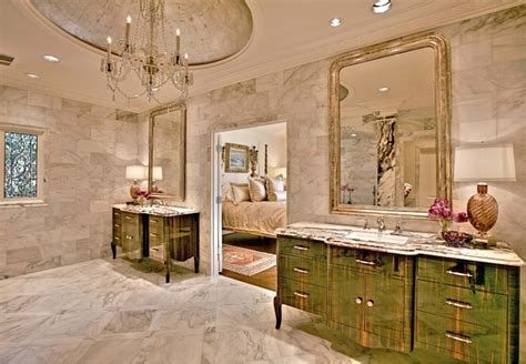 how to decorate a small bathroom why style home decor is so popular freshome com