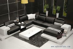HD wallpapers wohnzimmer couch modern iphoneddesktoppatternc.gq