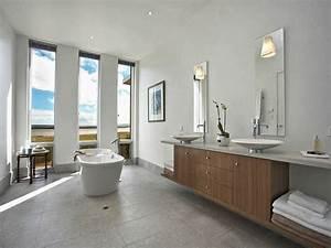 deco salle de bain facebook With deco fenetre salle de bain