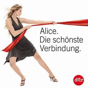 Alice Lounge Rechnung : alice dsl angebote was wurde aus alice dsl ~ Themetempest.com Abrechnung