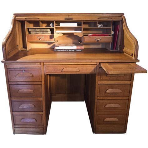 unlock oak crest roll top desk cutler roll top desk repair hostgarcia