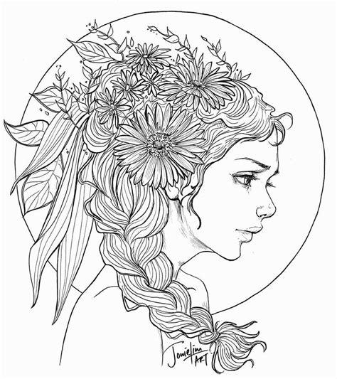 disegni facili ma belli 3d disegni belli a matita immagini di disegni 3d a matita