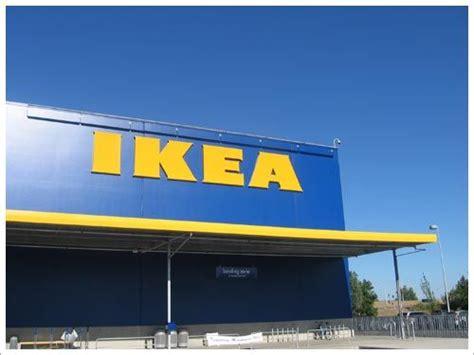 Ikea Sedi Italia Nuove Aperture Ikea A Pisa E A Catania Le Assunzioni
